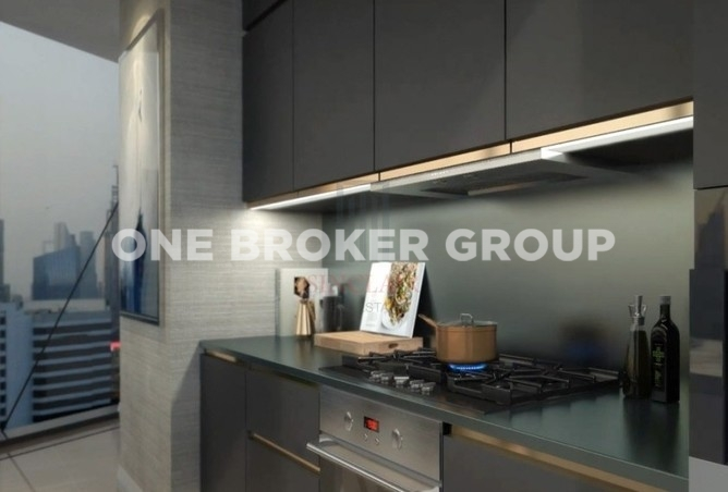 Unbelivable price for 2 BR in Downtown