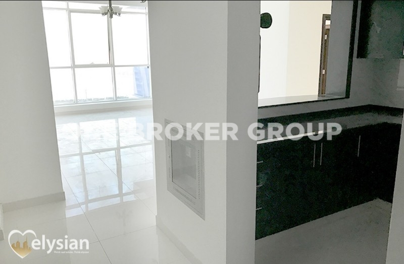 Brand new 2BR+Laundry Room | Canal View!