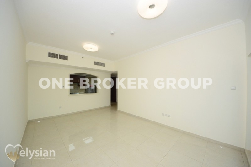 Brand New 1BR | Near Canal | Art Tower XV