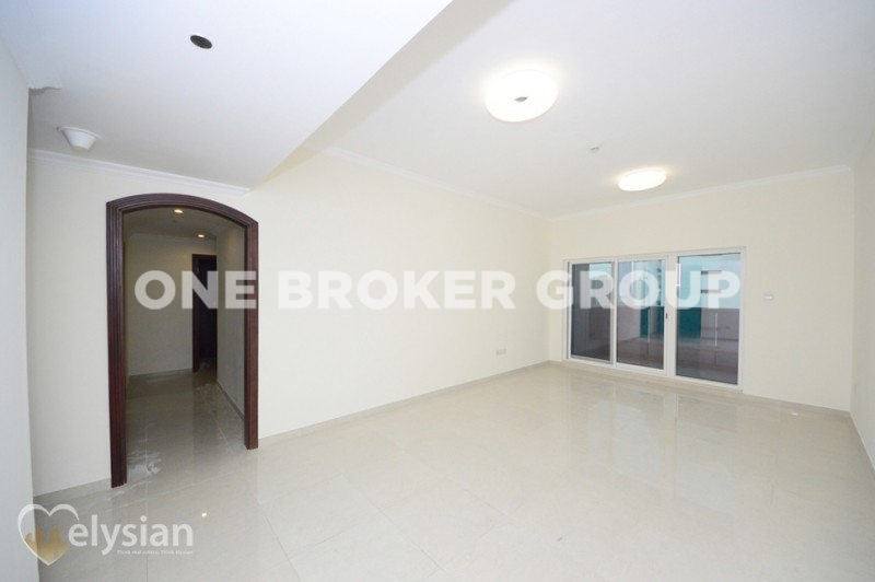 2BR+Maids | Move-in-ready | Art Tower XV