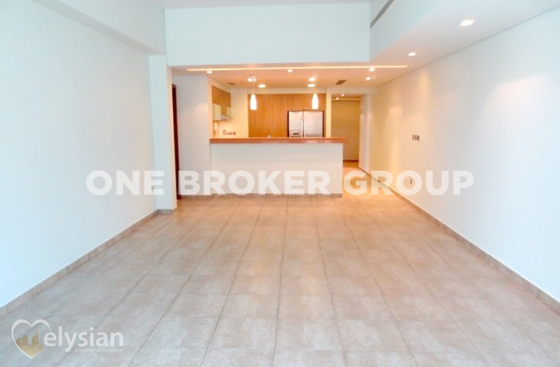 Superb 2BR | Marina Residence | The Palm