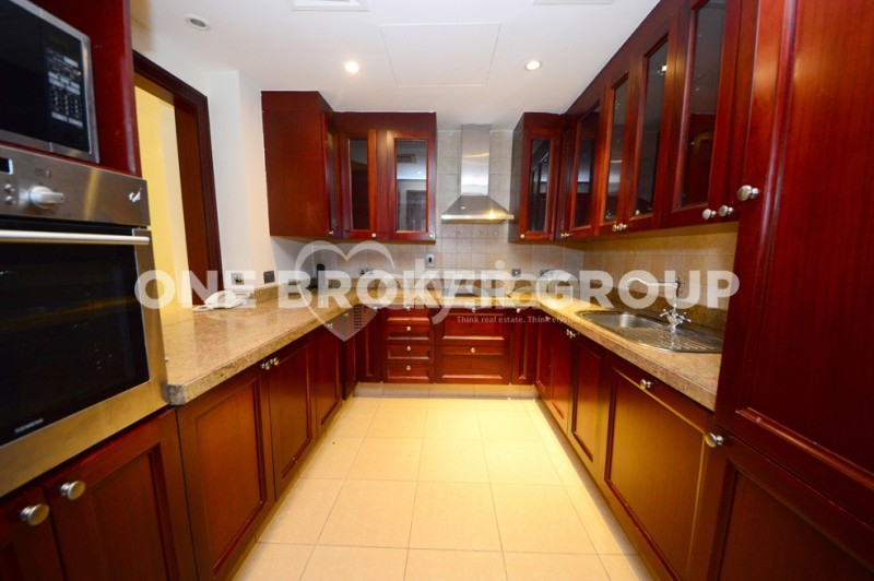 Stunning Larger 2 Bed For Sale Zanzabeel