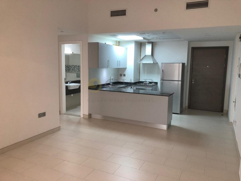 1-bedroom-for-rent-at-50000-aed-yearly-in-al-furjan