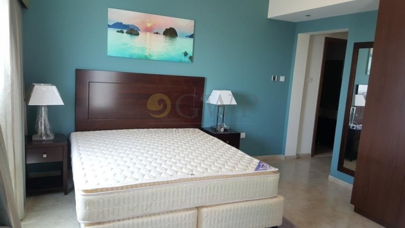 immaculatepool-viewfull-furnished-2-bed