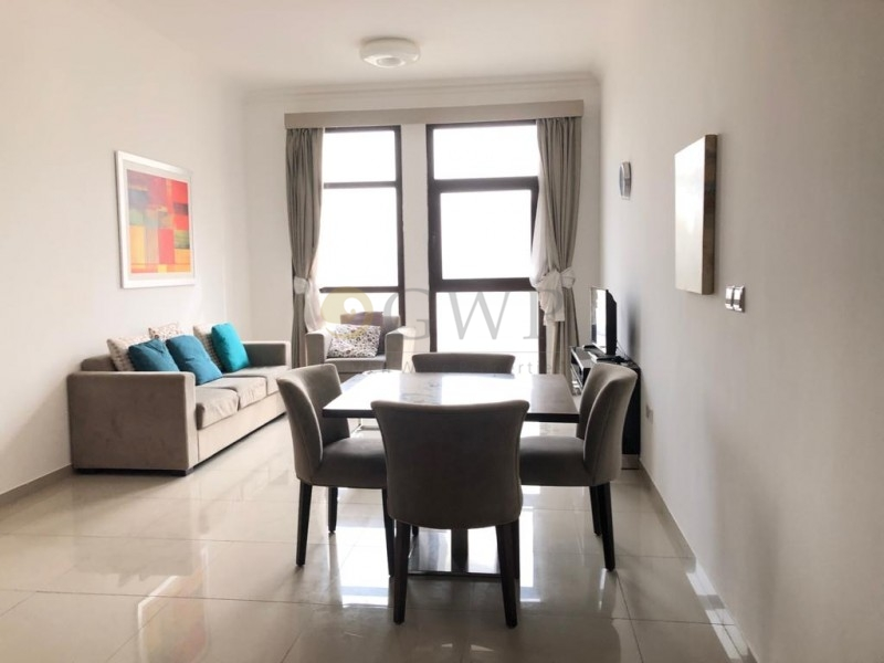 bright-and-spaciousfully-furnishedwell-price