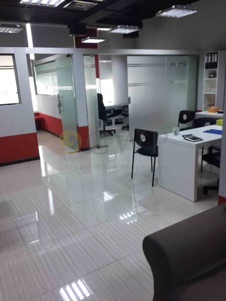 furnished-office-in-88k-business-bay