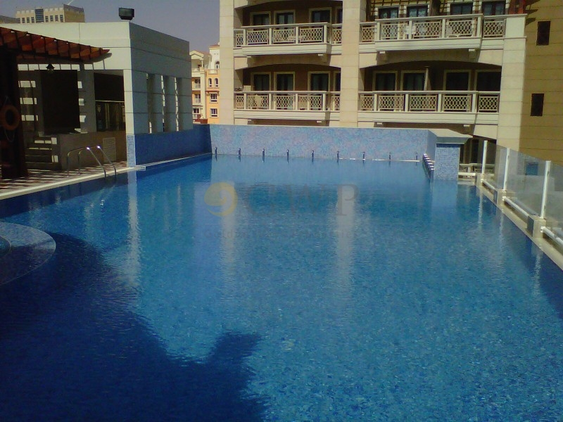 from-aug-super-spacious-infinity-pool