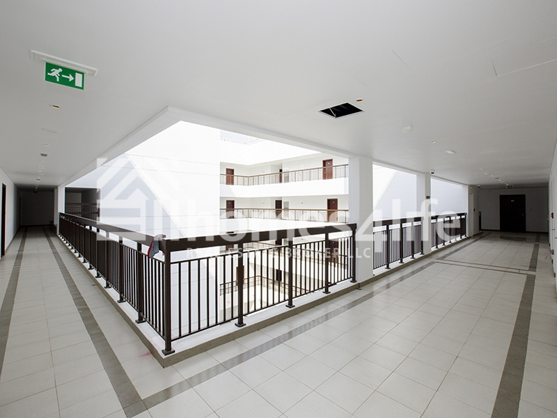 Brand New|Spacious Apartment|Best Layout