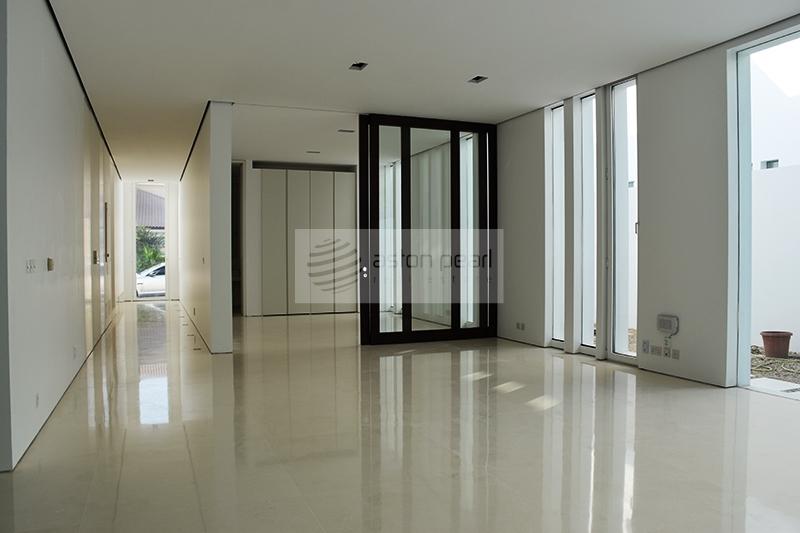 Architectural villa in Jumeirah, Price Negotiable