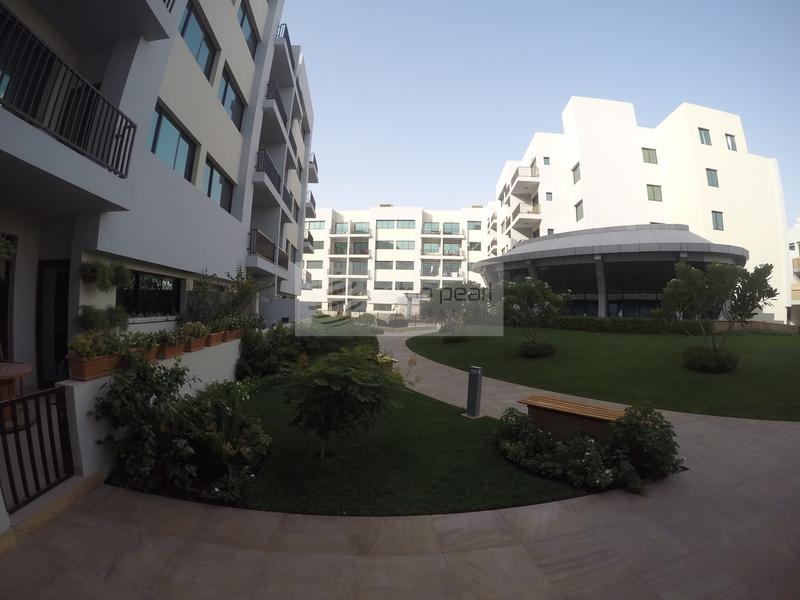 Biggest 1Br with Balcony | Amazing Price