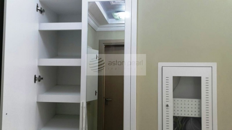Beautifully Furnished 2BR, Available Now