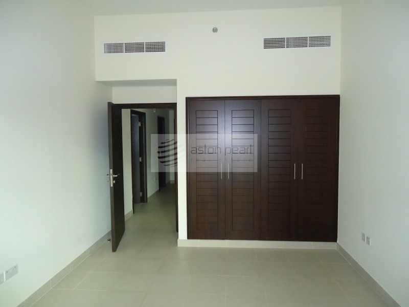 1 Bedroom Apartment for sale in Dubai, Downtown Dubai