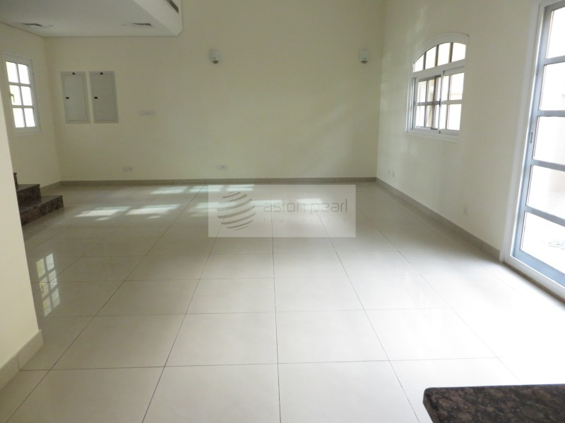 Urgent Sale | 3 Bed Townhouse | Available Now!