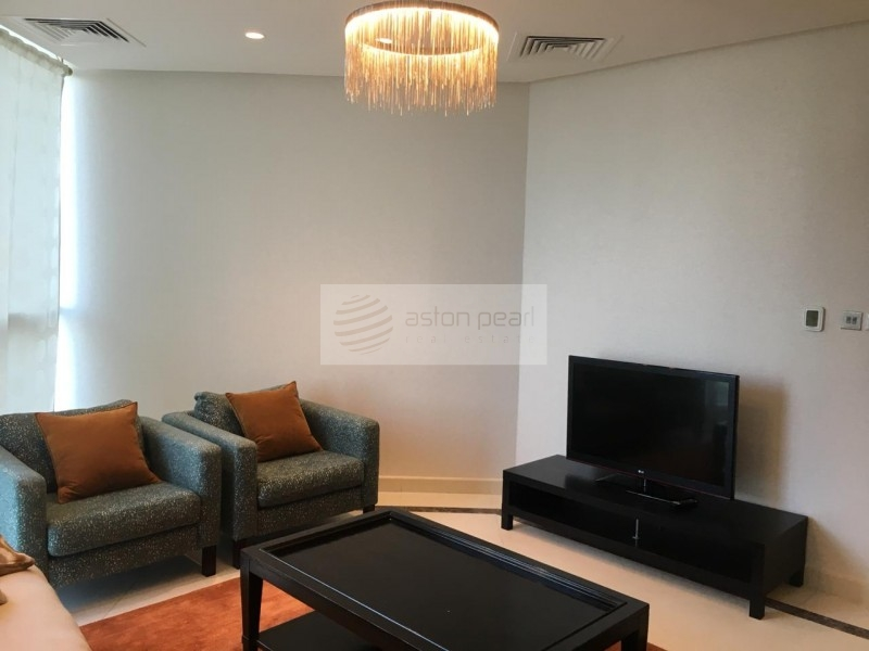 High End furnished|Upgraded|Spacious Layout