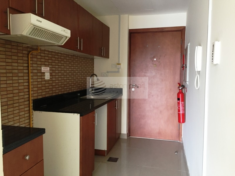 Great Investment | Well Maintained Studio for Sale