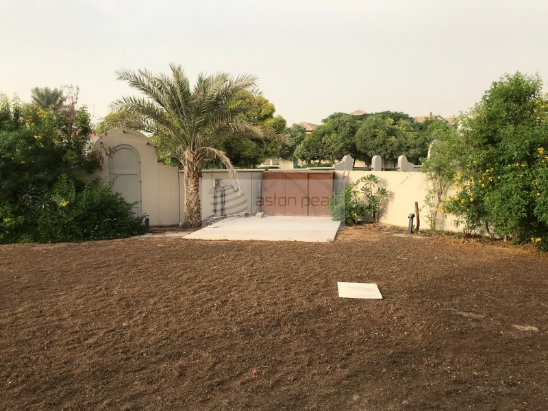 Upgraded 6 Beds | Large Plot | Mallorca