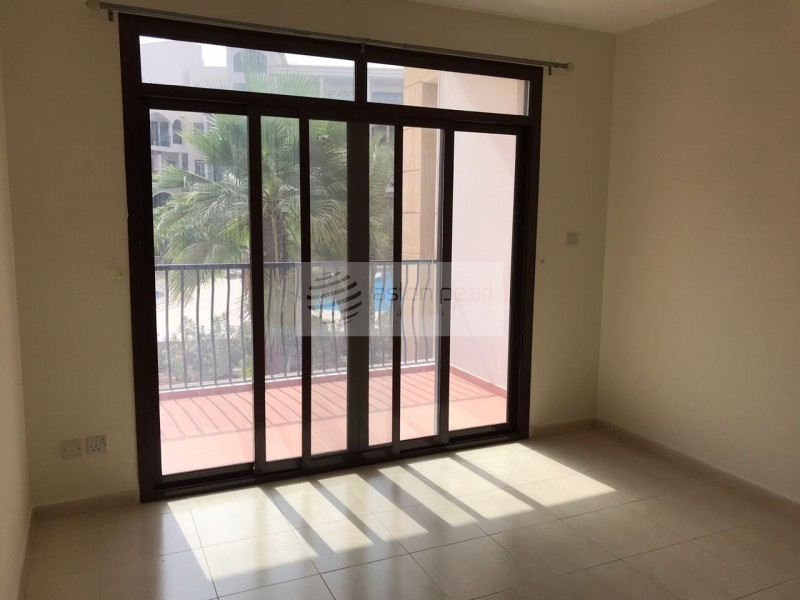 1 Bedroom Apartment for rent in Dubai, Jumeirah Village Circle