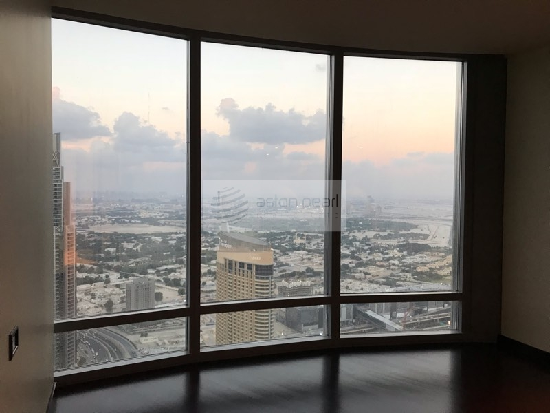 Best Market Price |2BR + M| Burj Khalifa