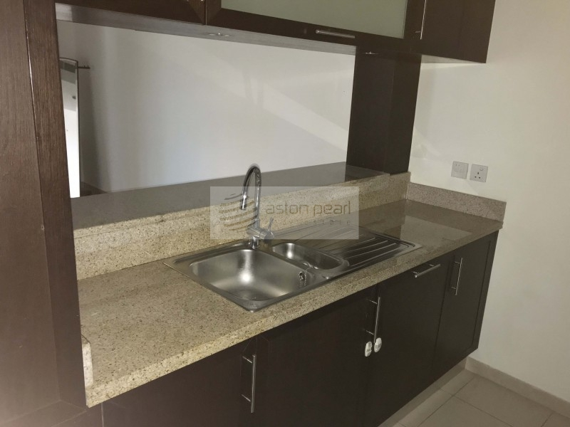 2 Bedroom Apartment for rent in Dubai, Downtown Dubai