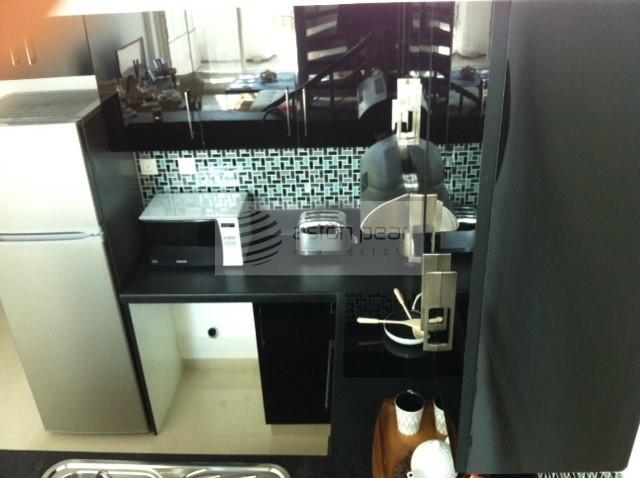 Rare Loft 1BR Apartment| Affordable Rent