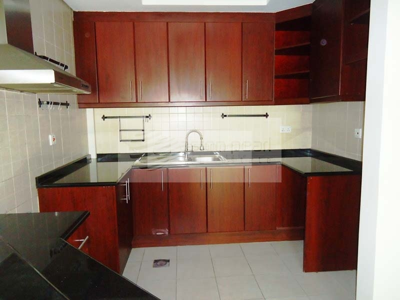 Best Location, Large 1 Bedroom Apartment