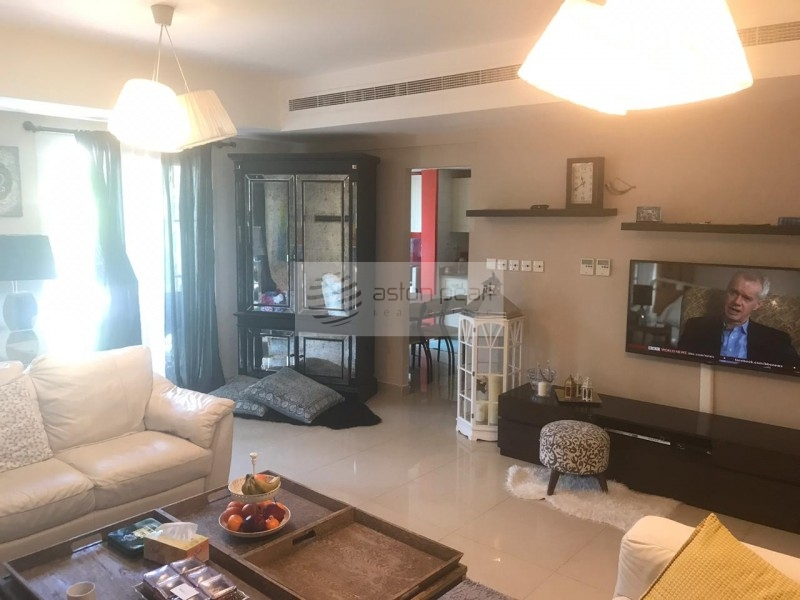 Luxury Type 3M Villa |Back to Back | HOT DEAL