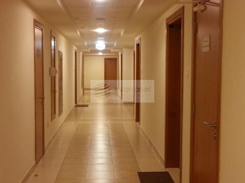 Best layout | Large 1BR APT. | PRICE REDUCED!