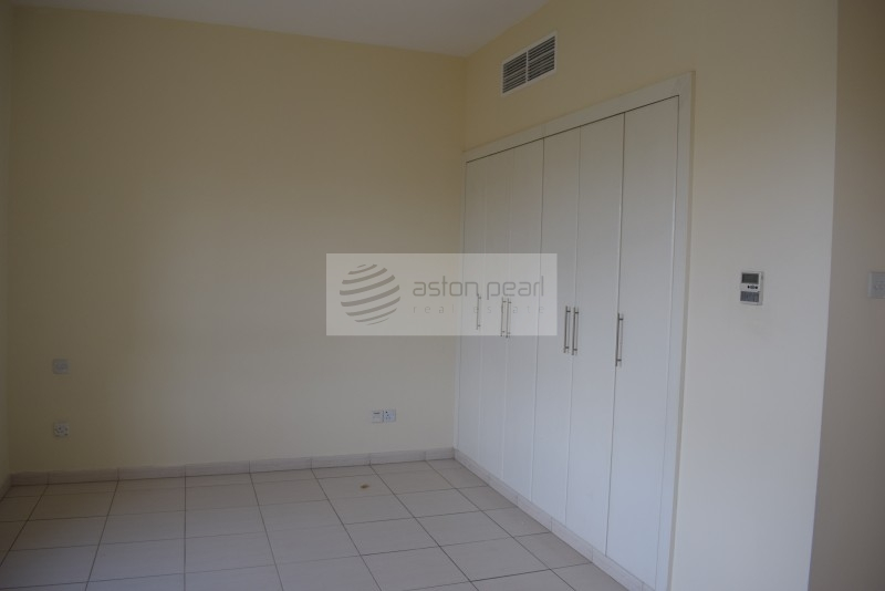 RENTED | 2BR + Study | Type 4M | New Listing