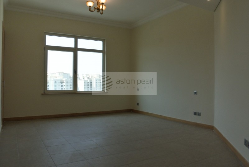 3 Bedroom Apartment for sale in Dubai, Palm Jumeirah