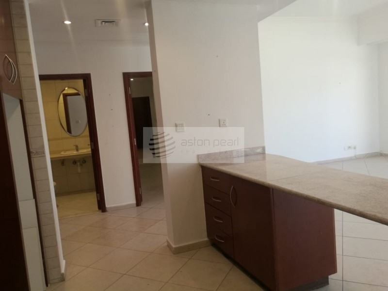 2 Bedroom Apartment for sale in Dubai, Mirdif
