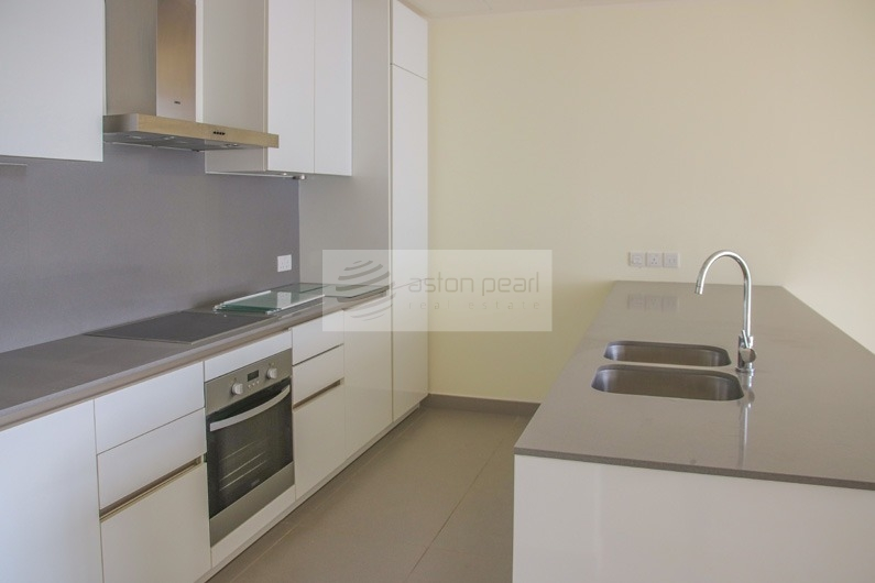 Brand New | 1Br+Maid | City Walk Bldg. 20