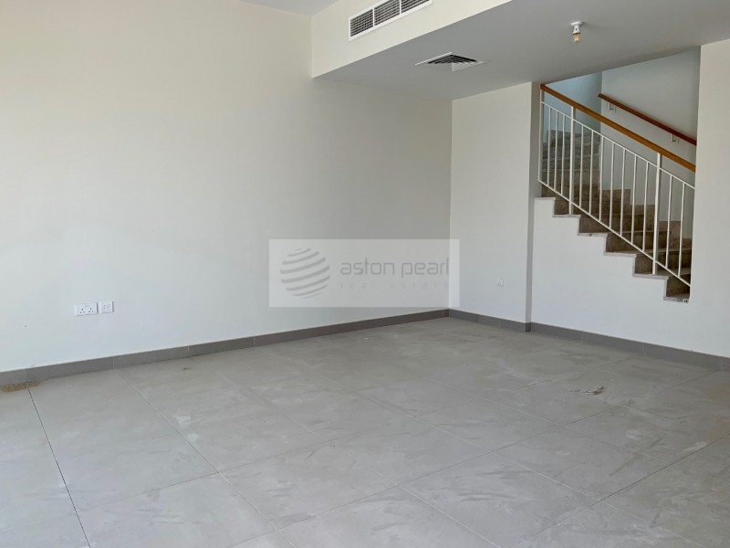 Real Listing, Vacant, 3BR, Type 2M, Near to Park