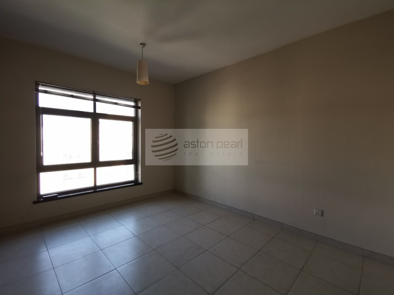 Best Price, 1 Bedroom, Ready to Move in, Vacant