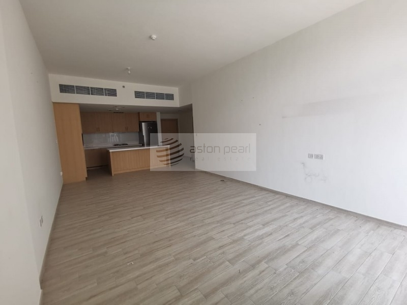 2 Bedroom Apartment for sale in Dubai, Jumeirah Village Circle