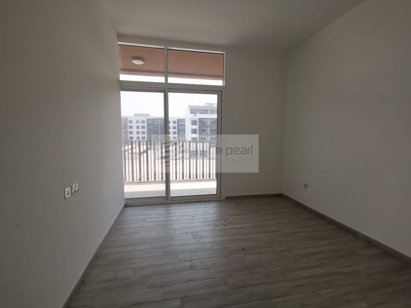 2 Bedroom Apartment for rent in Dubai, Jumeirah Village Circle