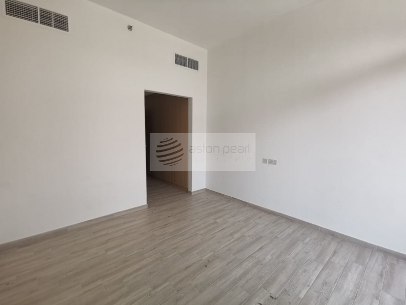 High Quality, Brand New, 2 BR, BELGRAVIA