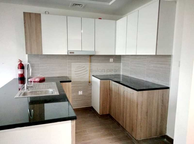 Full Building For Rent, Brand New 1 Month Free