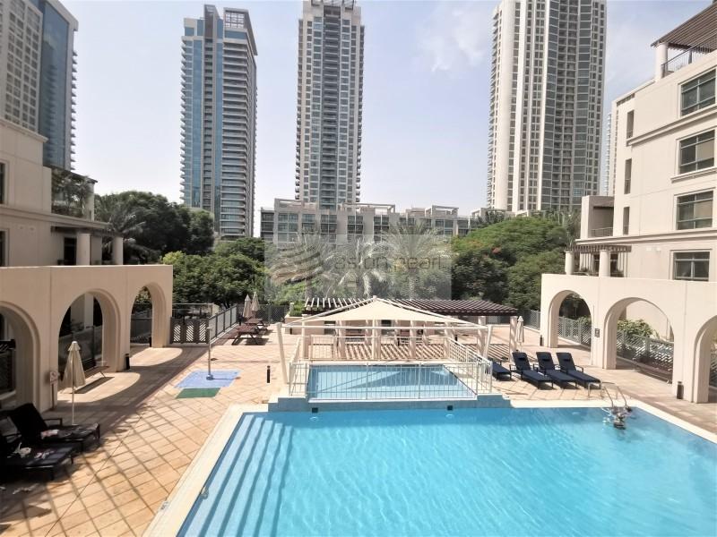 Best Price | Pool View | Motivited Seller
