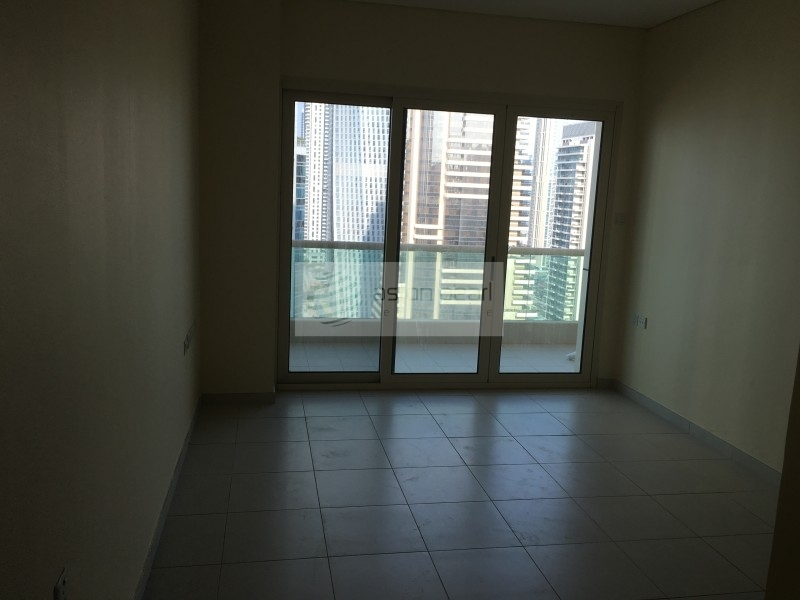 Vacant on December | 2BR | Full Sea VIew