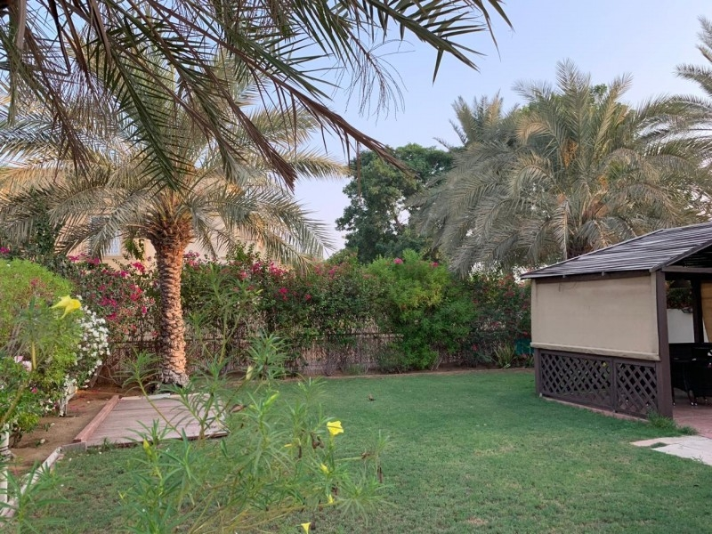 Amazing Villa, Lake View, Type 2E, Big Garden