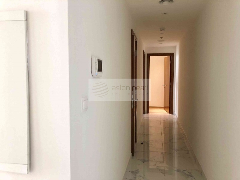 Beautifully Maintained 2BR, Open View, Al Habtoor