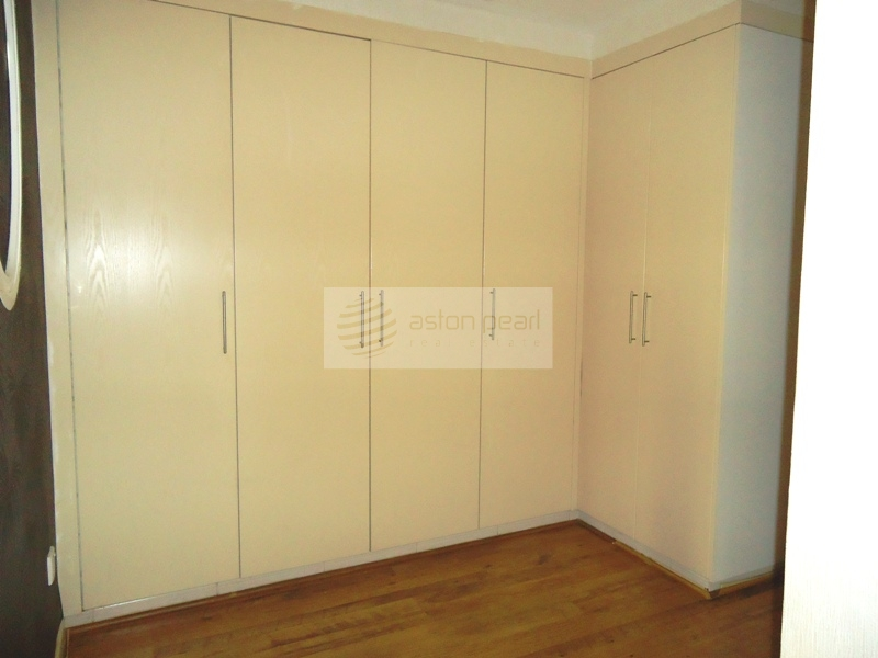 Vacant   Upgraded with Maid's Room   Type 2E Villa
