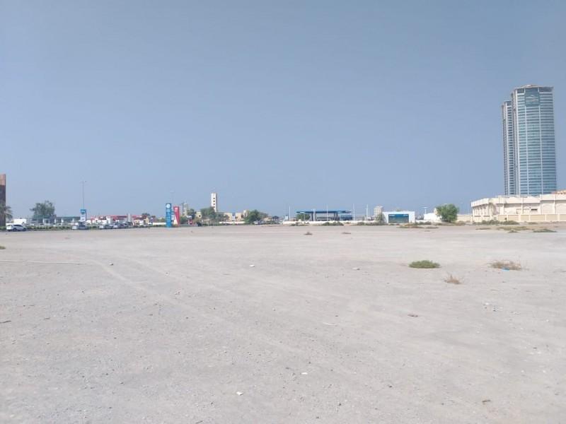 fantastic-land-for-sale-opposite-manar-mall-ras-al-khaimah