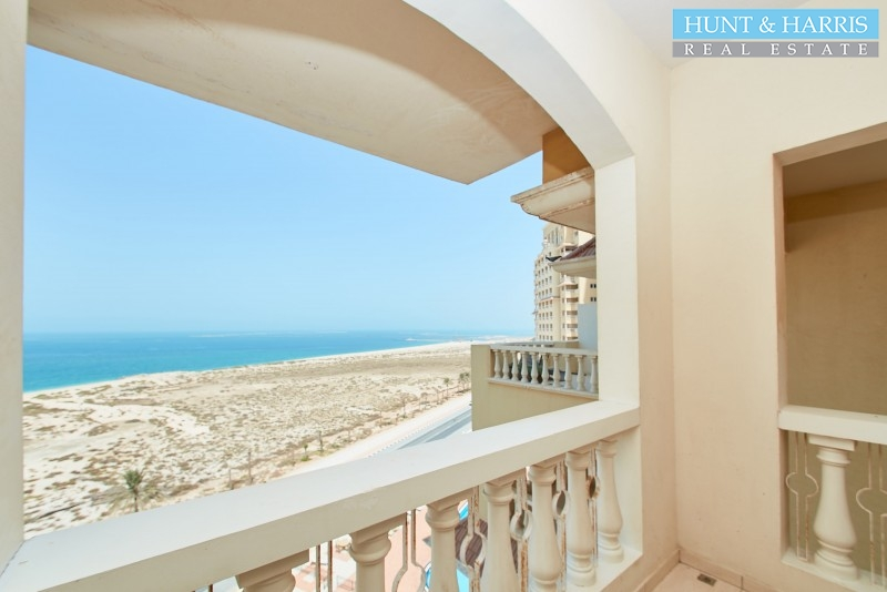 furnished-one-bedroom-stunning-sunset-sea-views