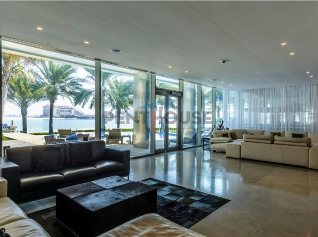 most-luxurious-mansion-on-palm-jumeirah