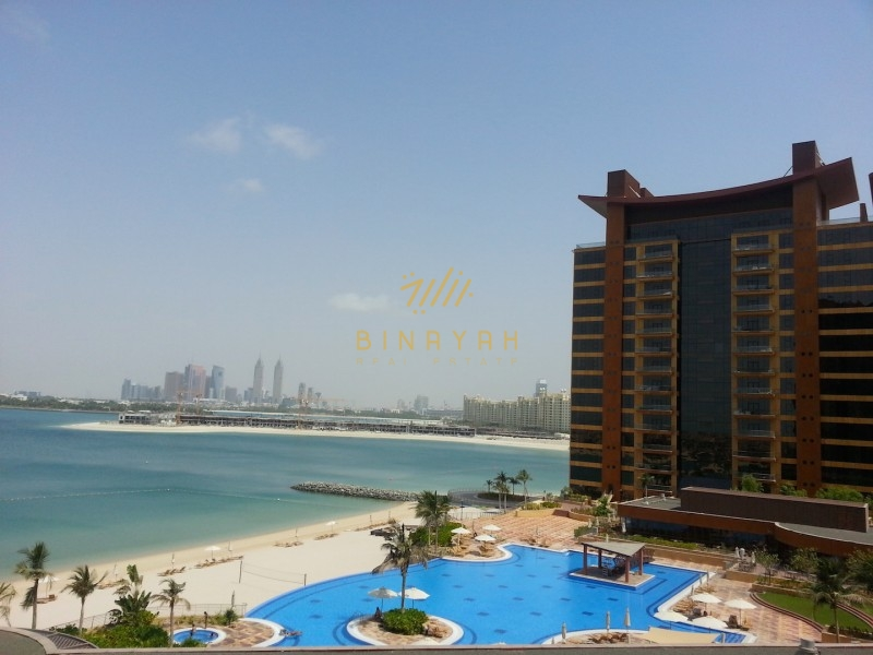 3 Bedroom Apartment for Sale in Tiara Residence