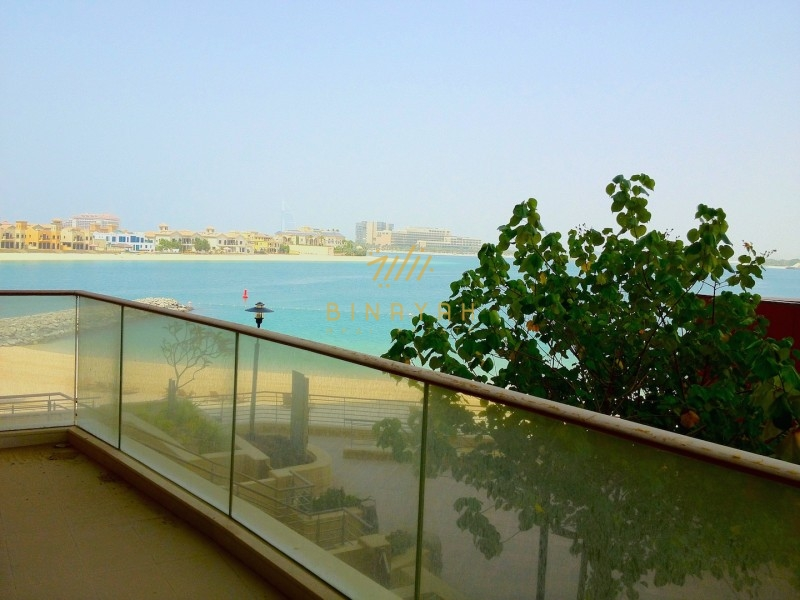 1 Bedroom Apartment for Sale at Tiara Diamond