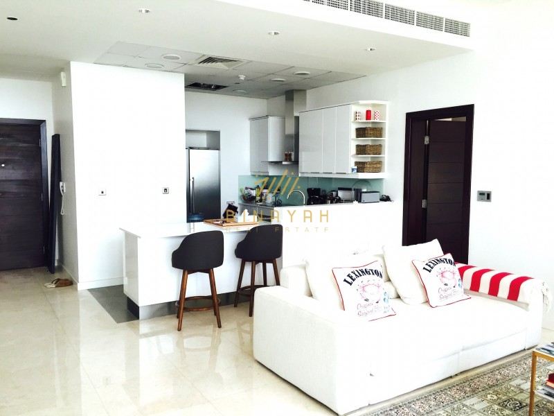 2 Bedroom Apartment for Sale in Tiara Residence