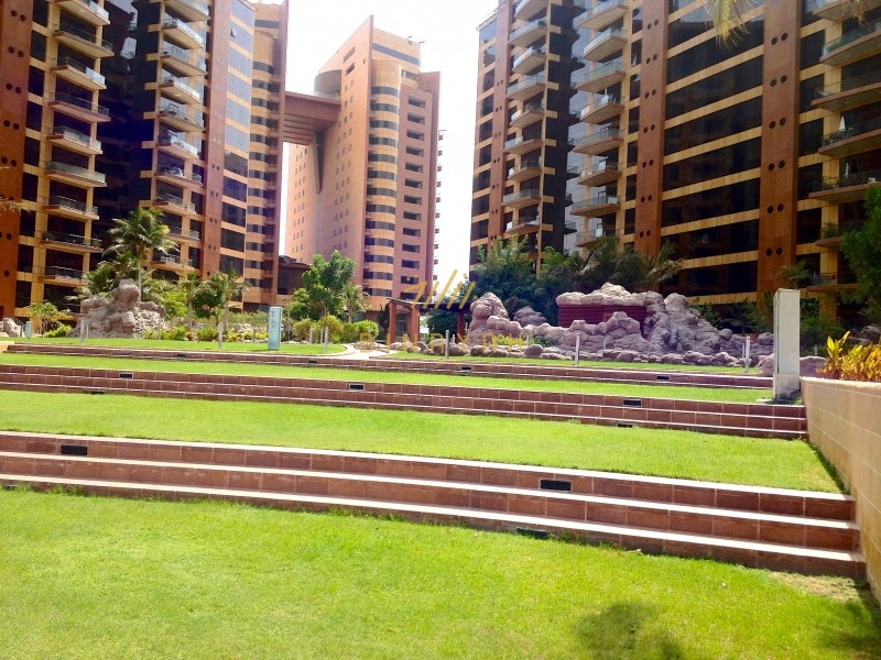 1 Bedroom Apartment for Sale at Tiara Residence