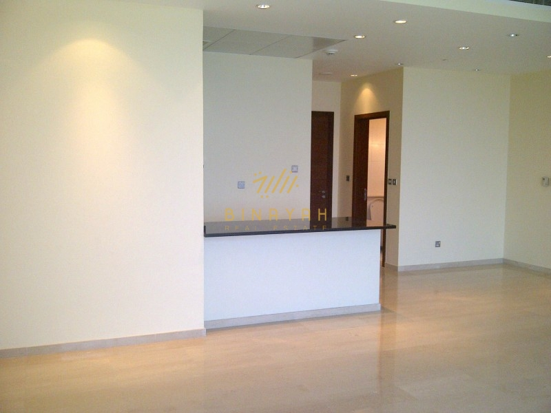 Splendid 1 Bedroom in Oceana Residence